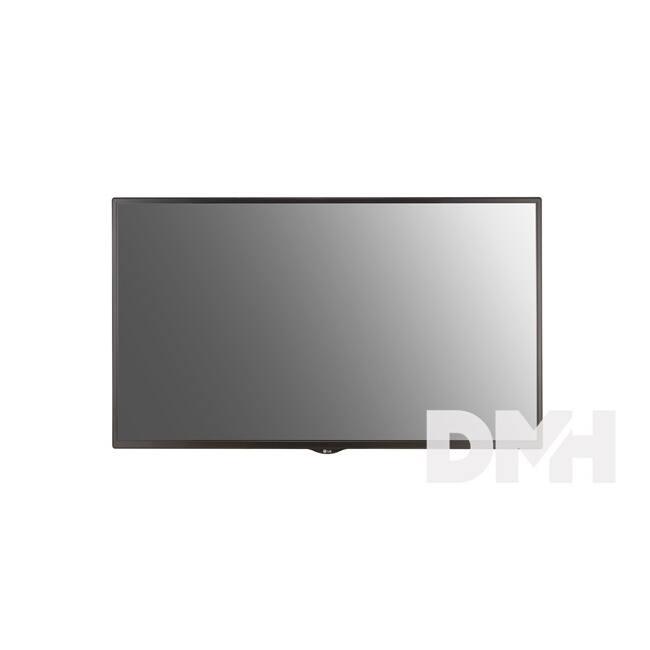 """LG 43"""" FHD 43SM3C 18/7 HDMI DP LFD"""
