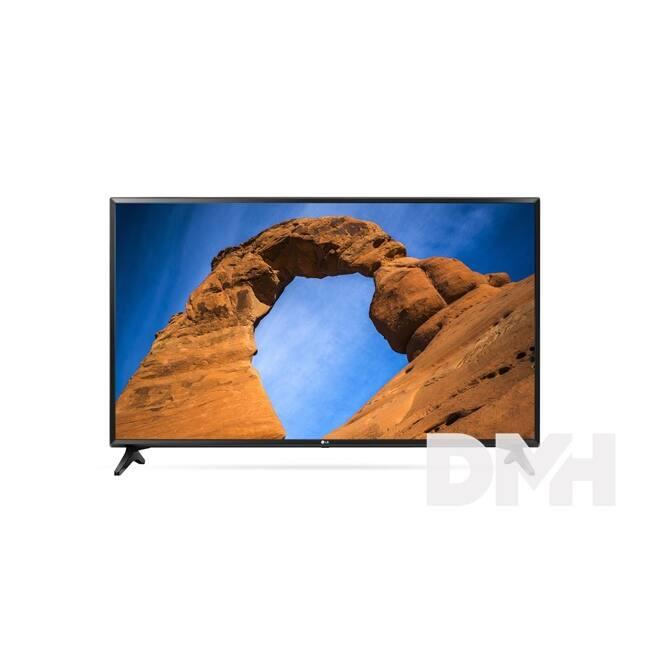 "LG 49"" 49LK5900PLA Full HD LED TV"