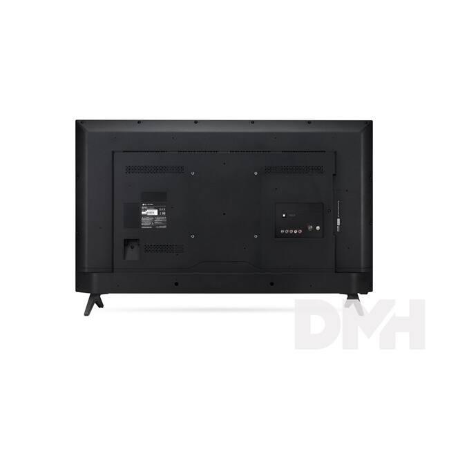 "LG 43"" 43LK5000PLA Full HD LED TV"