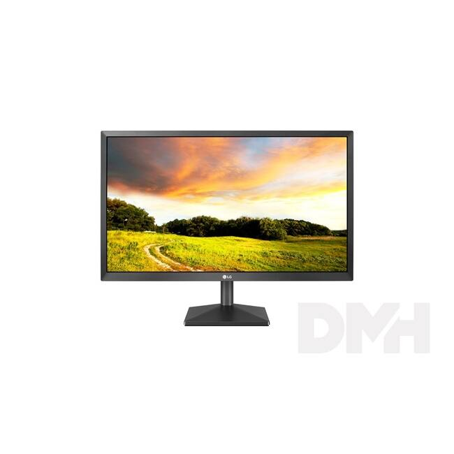 """LG 21,5"""" 22MK400H-B LED HDMI monitor"""