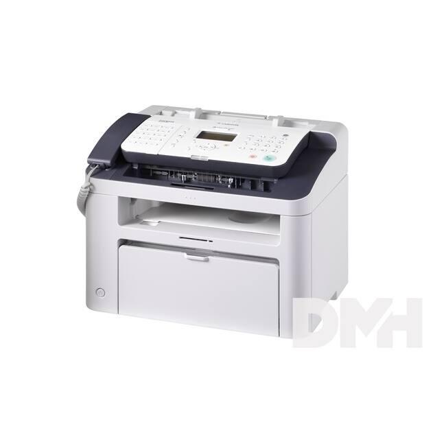 Canon I-SENSYS FAX-L170 lézer fax