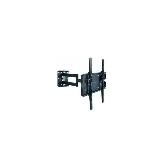 ART AR-20B LCD TV tartó| fekete | 32-50'' 45kg