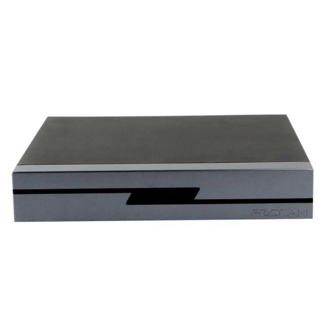 Foscam 4-ch HD NVR IP FN3104H SATA
