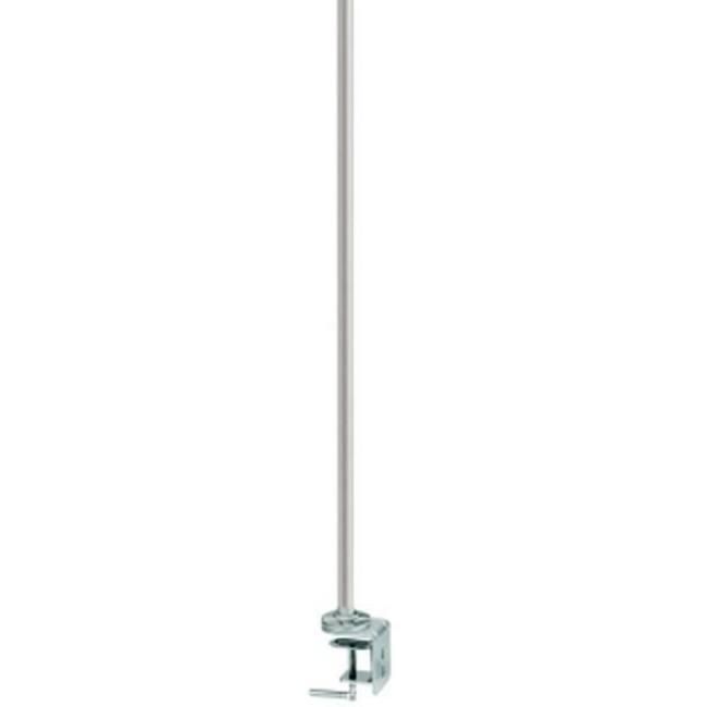 NewStar 100 cm pole FPMA-D910/920/930/1010/1020/1030