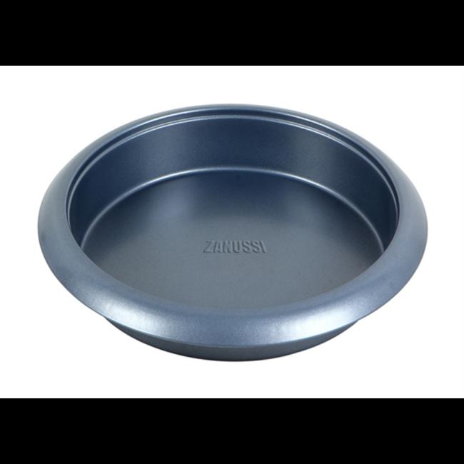 Non-stick bakeware round pan Zanussi Taranto ZAC11211BF | 27 x 4,5cm