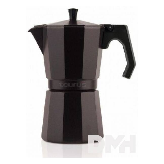 Taurus 984.067 Italica Elegance kávéfőző