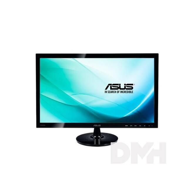 "Asus 24"" VS248HR LED HDMI monitor"