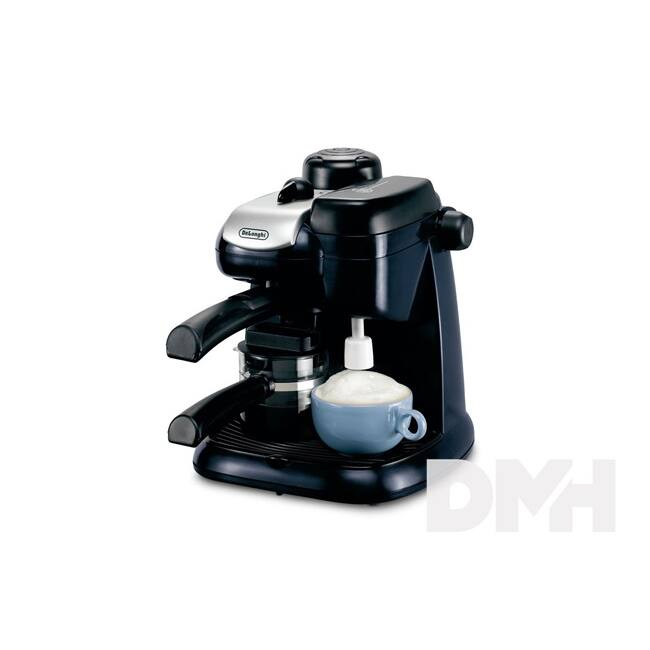 Delonghi EC 9.1 presszo kávéfőző