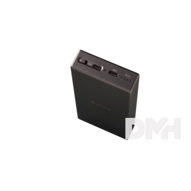 Sony CP-SC10 10000mAh arany USB C power bank