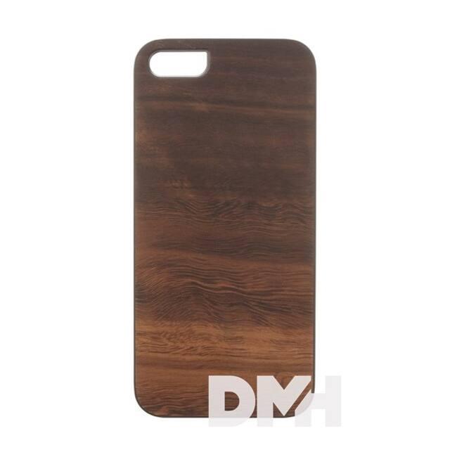 Man and Wood M1110B Koala iPhone 5/5S/5SE fa tok