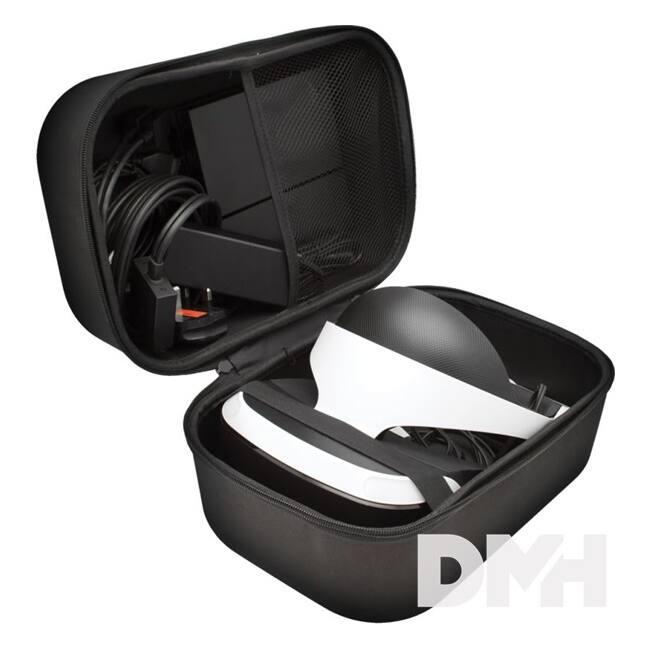 Venom VS4201 univerzális VR szemüveg táska