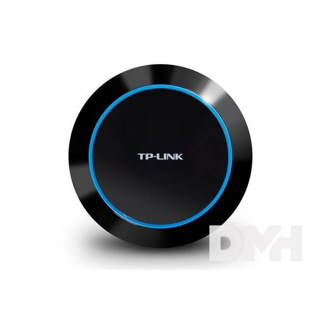 TP-Link UP540 5port USB töltő