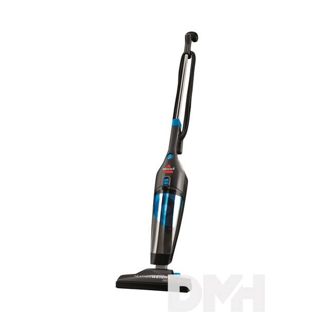 Bissell Featherweight Pro Corded stick - 2in1 porszívó