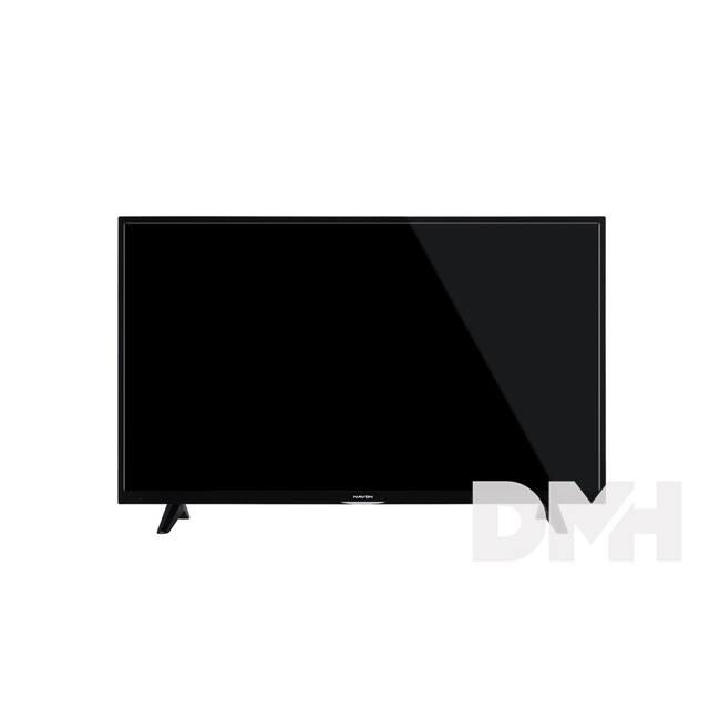 """NAVON 43"""" N43TX292UHDOSW UHD WiFi Smart LED TV"""