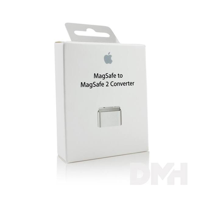 Apple MagSafe » MagSafe 2 átalakító