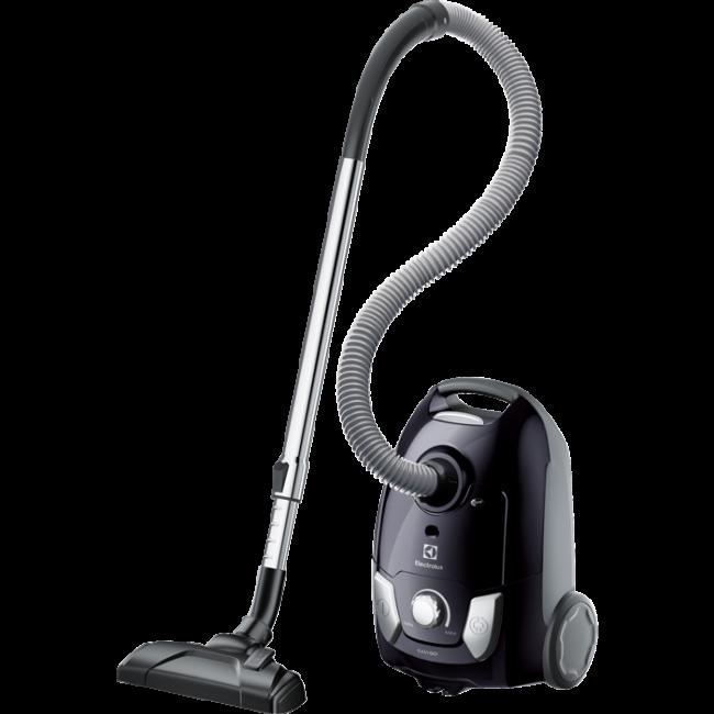 Vacuum cleaner Electrolux EEG42EB EasyGo