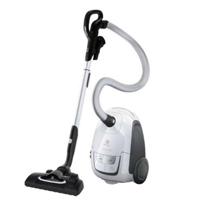Vacuum cleaner Electrolux EUS8ALRGY Ultra Silencer Zen