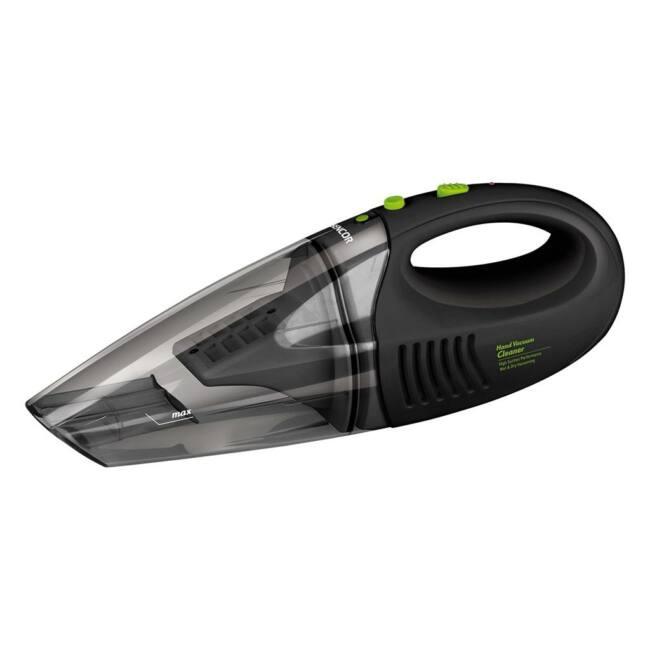 Vacuum cleaner SENCOR - SVC 190 B