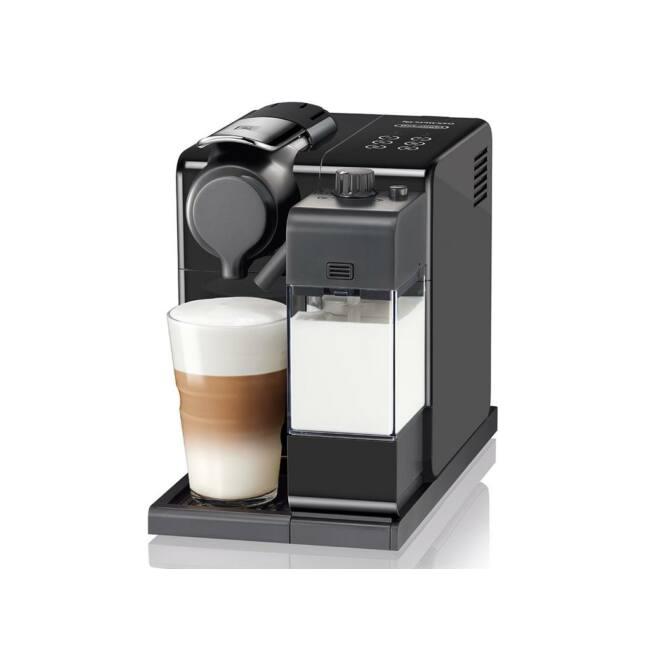 Coffee machine Delonghi Lattissima Touch EN560.B