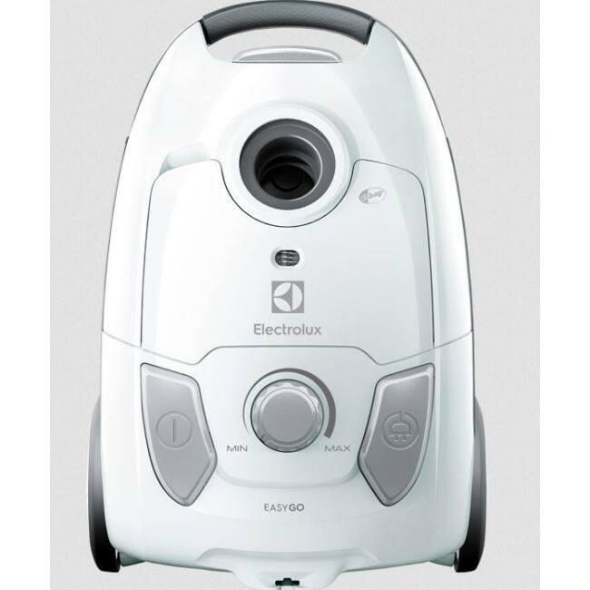 Vacuum cleaner Electrolux EEG41IW