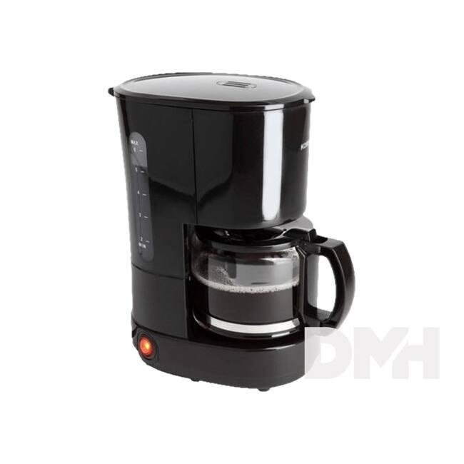 Korona 12013 filteres kávéfőző