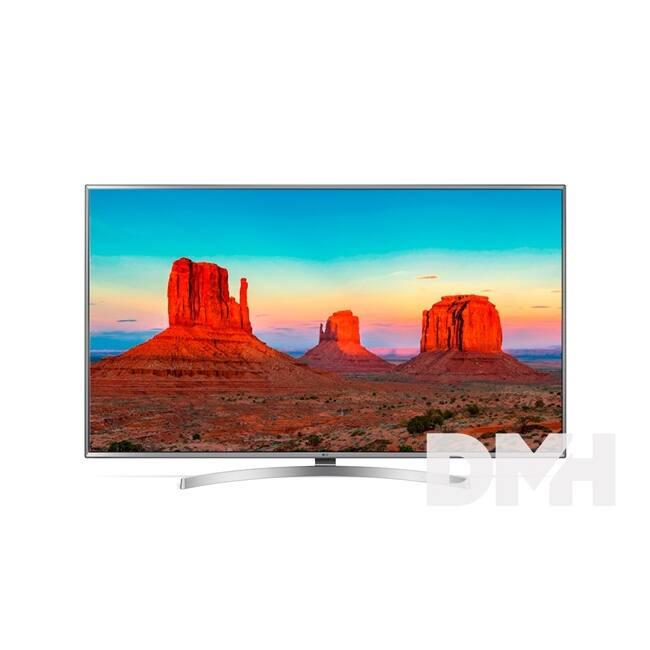 """LG 70"""" 70UK6950PLA 4K UHD Smart LED TV"""