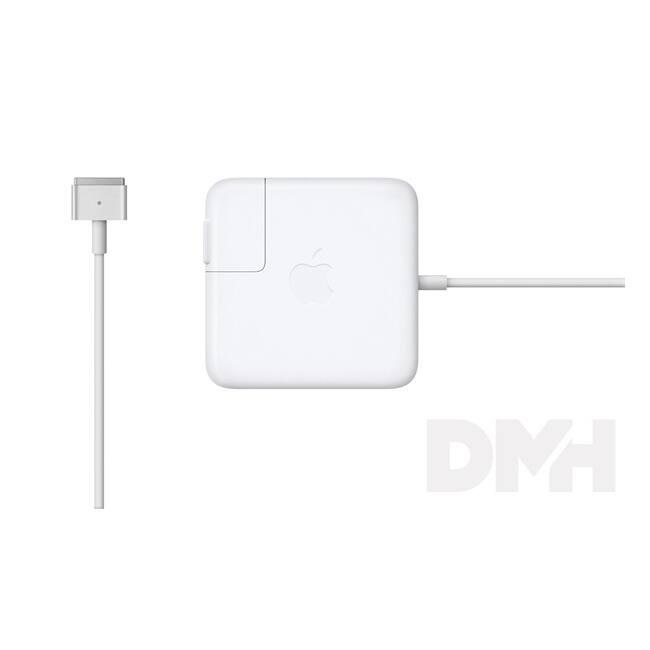 "Apple MagSafe 2 85W (Retina MacBook Pro 15"" Retina)"