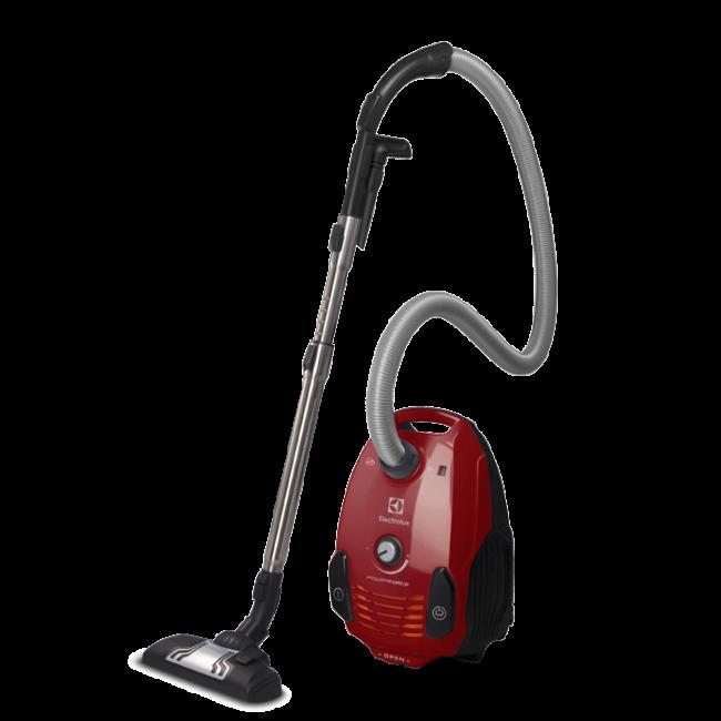 Vacuum cleaner Electrolux EPF6ANIMAL