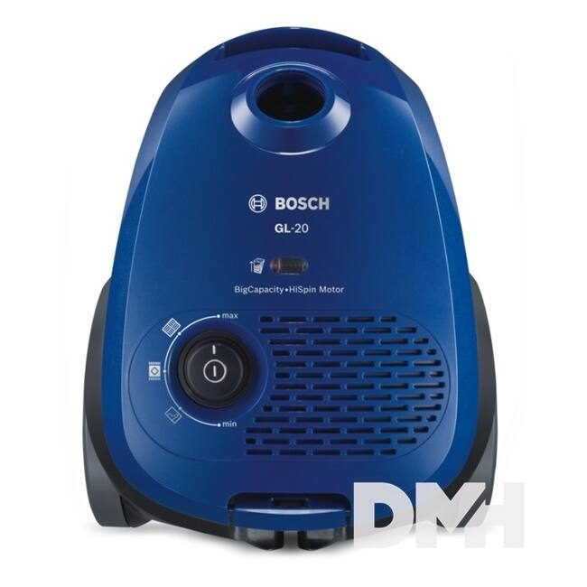 Bosch BGL2UB110 porszívó