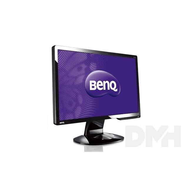 """BENQ 27"""" GL2760H LED DVI HDMI monitor"""