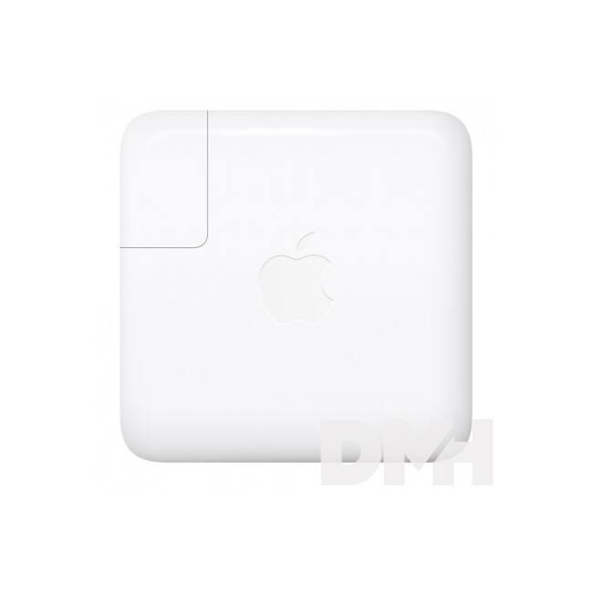 Apple 87W USB-C hálózati adapter