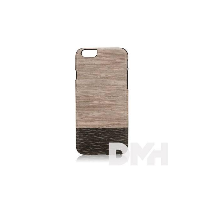 Man and Wood M1492B Lattis iPhone 6/6S fa tok