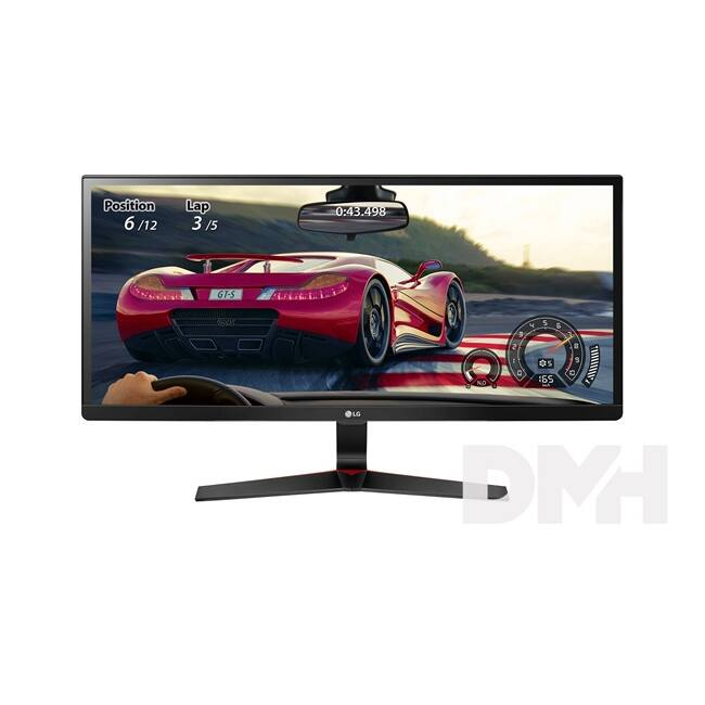 """LG 29"""" 29UM69G LED IPS HDMI monitor"""