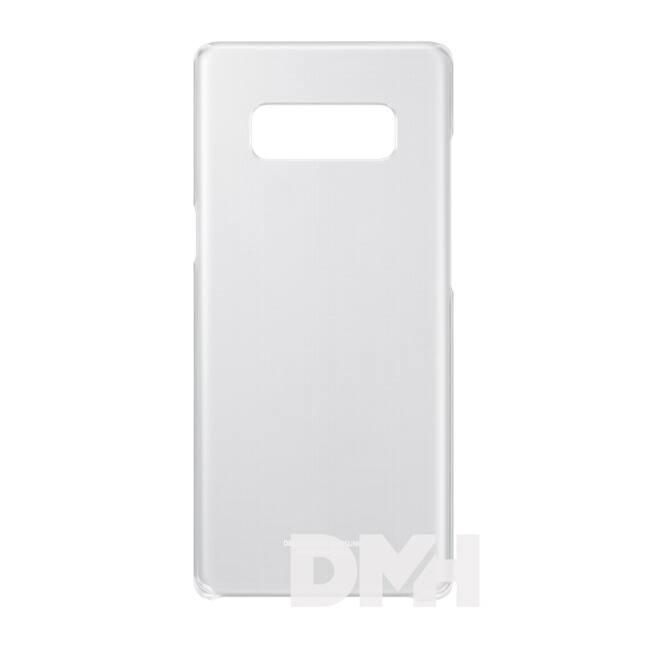 Samsung EF-QN950CTEG Galaxy Note 8 átlátszó clear cover hátlap