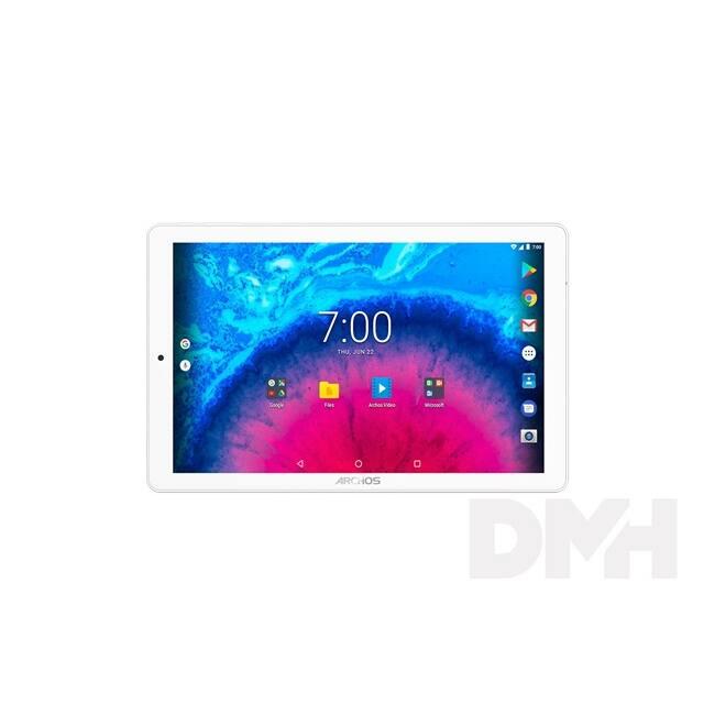 "Archos Core 101 3G 10,1"" 16GB Wi-Fi 3G Dual SIM tablet"