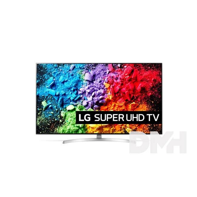 """LG 65"""" 65SK8500PLA SUHD Smart LED TV"""
