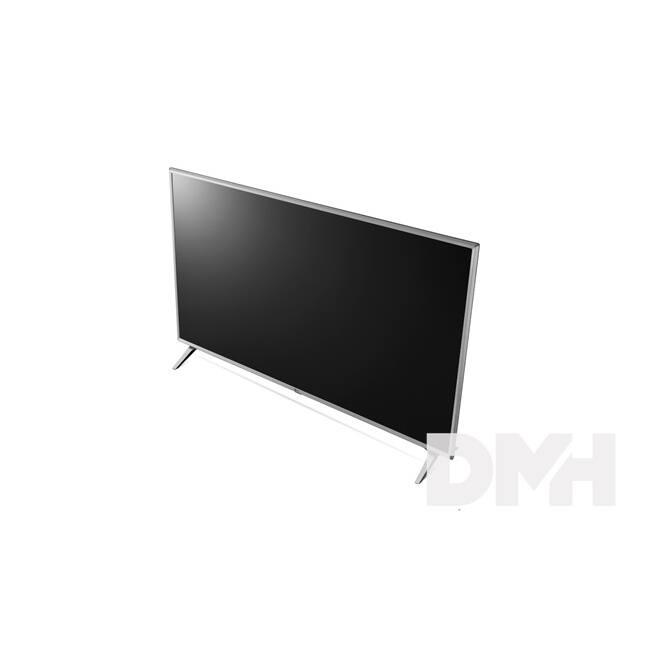 "LG 43"" 43UK6500MLA 4K UHD Smart LED TV"