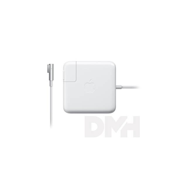"""Apple MagSafe 60W (MacBook 12"""", MacBook Pro 13"""")"""