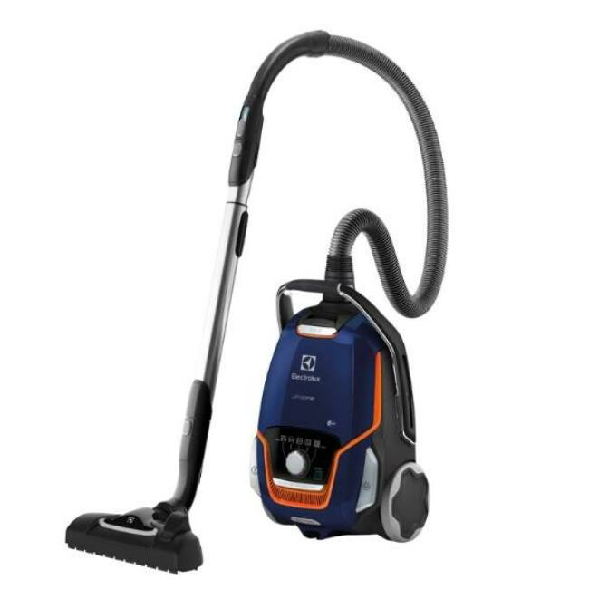 Vacuum cleaner Electrolux EUO93DB UltraOne