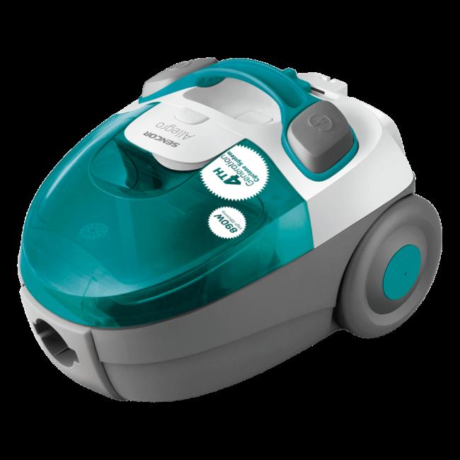 Vacuum cleaner SENCOR - SVC 511 TQ-EUE2