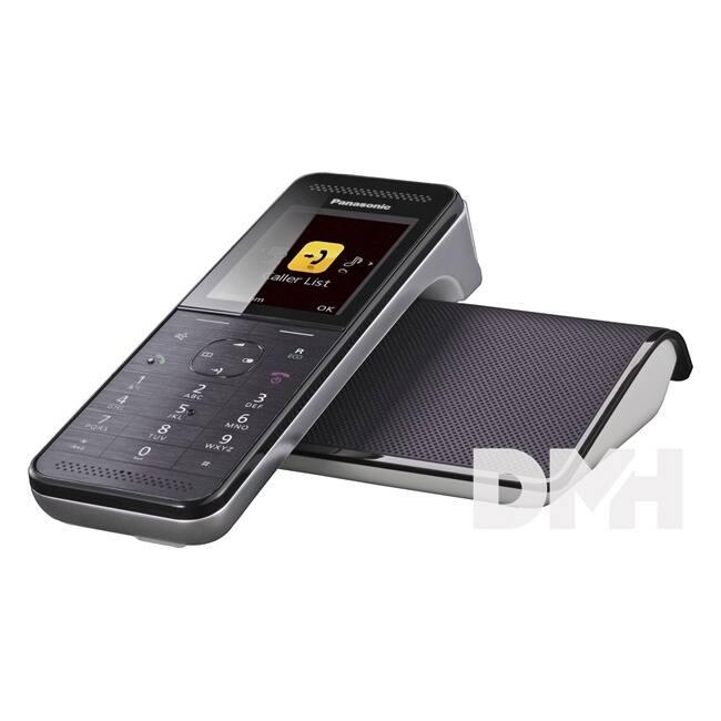 Panasonic KX-PRW110PDW Premium dect telefon