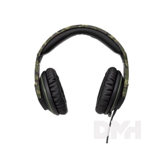 ASUS Echelon Forest Gamer headset