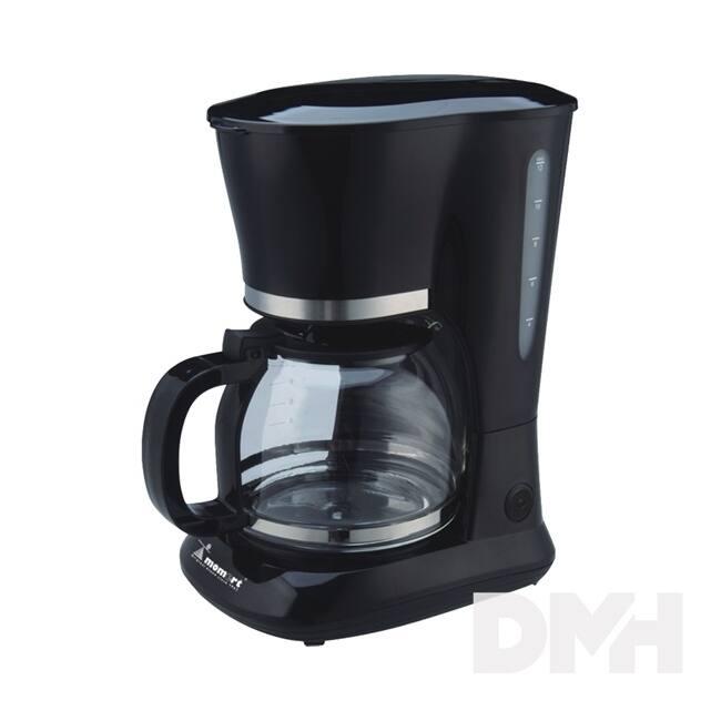 Momert 1508 filteres kávéfőző