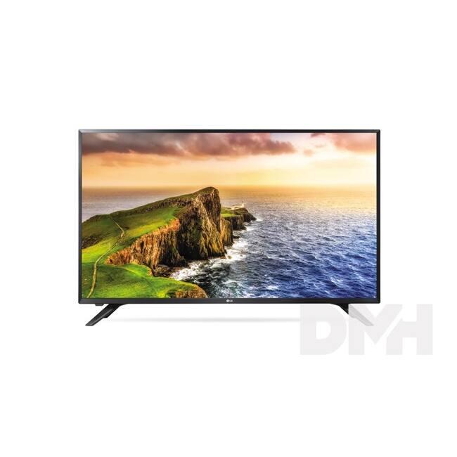 "LG 32"" 32LV300C HD Ready LED TV"