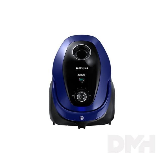 Samsung VC07M25E0WB/GE porzsákos porszívó