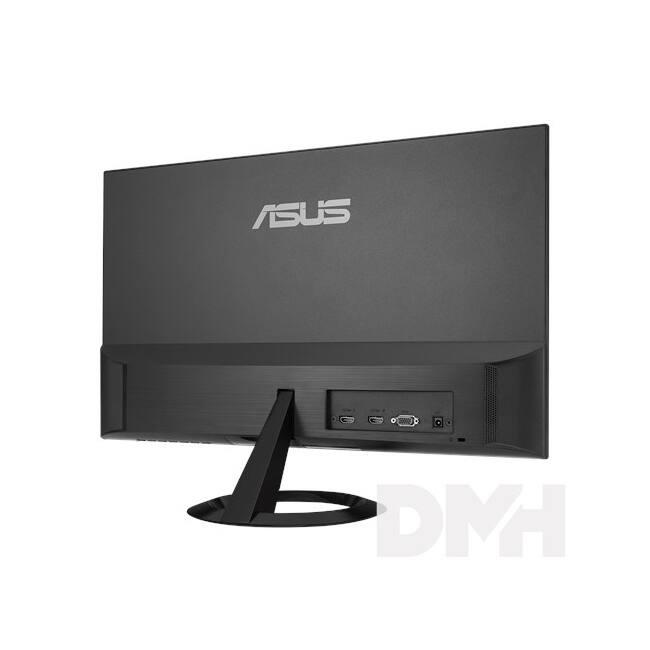 "Asus 27"" VZ279HE IPS LED HDMI ultravékony monitor"