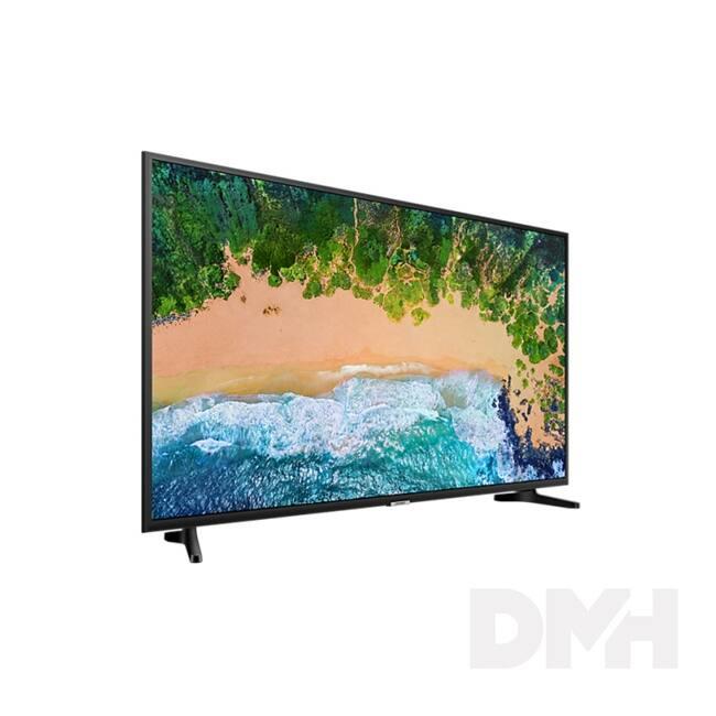"""Samsung 50"""" UE50NU7022 4K UHD Smart LED TV"""