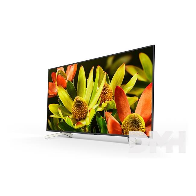 """Sony 70"""" KD-70XF8305BAEP 4K UHD Android Smart LED TV"""