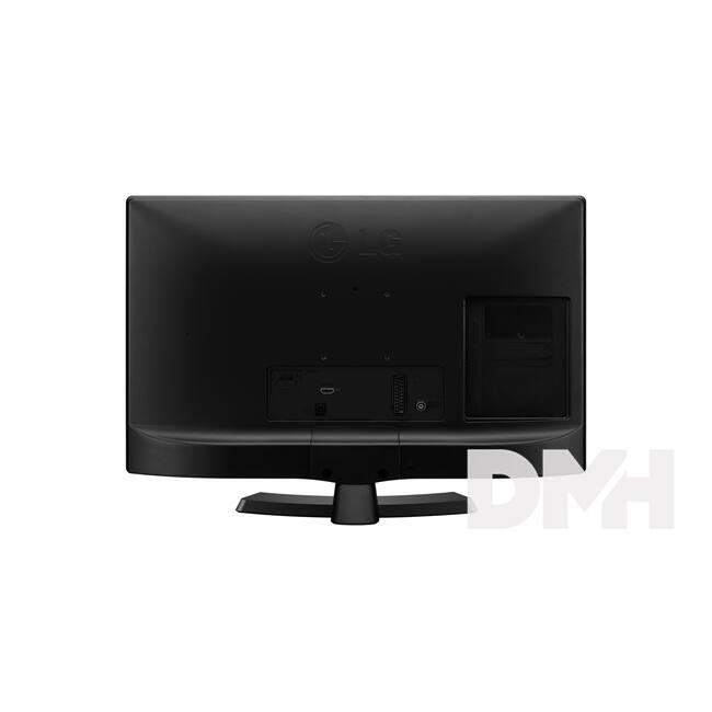 "LG 20"" 20MT48DF-PZ LED HDMI TV-monitor"