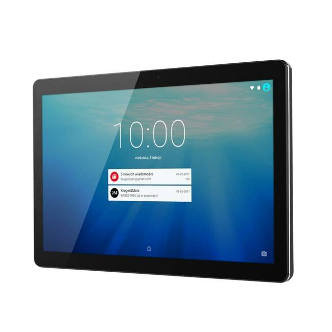 Tablet Kruger&Matz 10,1'' EAGLE 1067 4G LTE